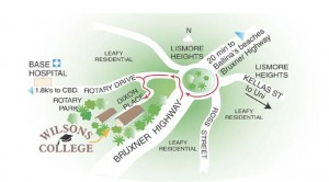 lismore-map-lg